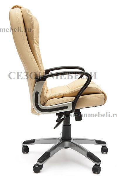Кресло офисное Baron (Барон) (фото, вид 15)