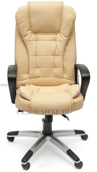 Кресло офисное Baron (Барон) (фото, вид 13)