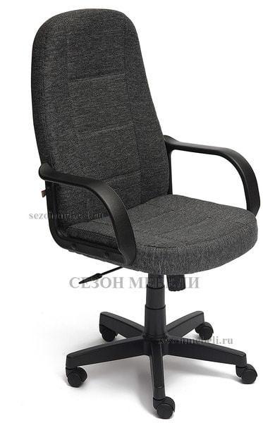 Кресло офисное CH 747 (фото, вид 3)