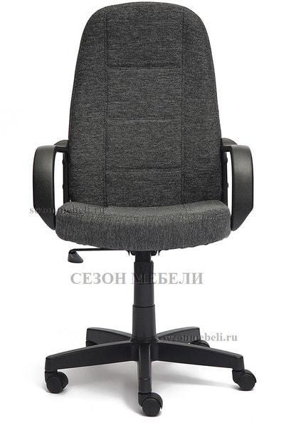 Кресло офисное CH 747 (фото, вид 4)