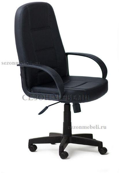 Кресло офисное CH 747 (фото, вид 8)