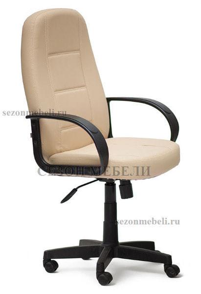 Кресло офисное CH 747 (фото, вид 6)
