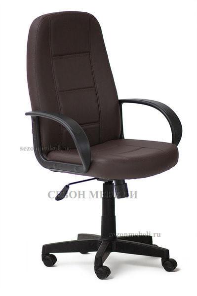 Кресло офисное CH 747 (фото, вид 7)