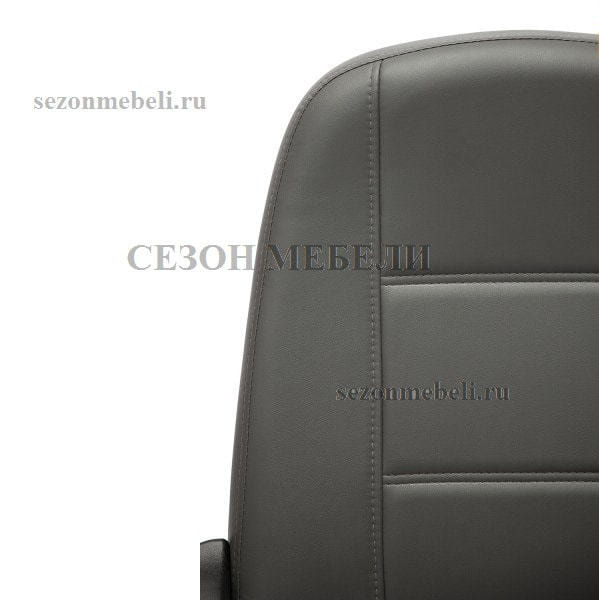 Кресло офисное CH 747 (фото, вид 12)