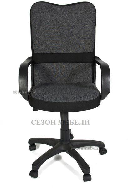 Кресло офисное CH 757 (фото, вид 2)