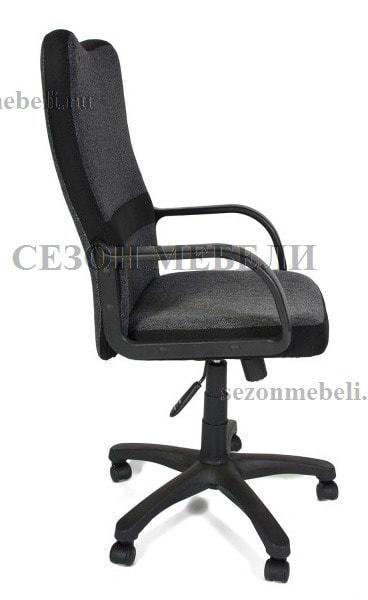 Кресло офисное CH 757 (фото, вид 3)