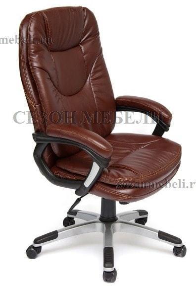Кресло офисное Comfort (Комфорт) (фото, вид 4)
