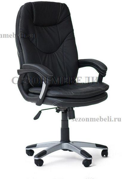 Кресло офисное Comfort (Комфорт) (фото, вид 7)