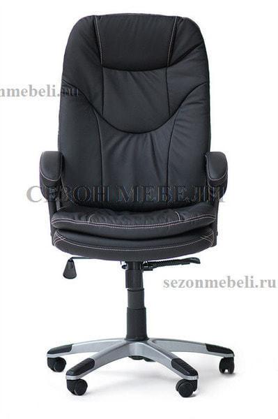 Кресло офисное Comfort (Комфорт) (фото, вид 8)