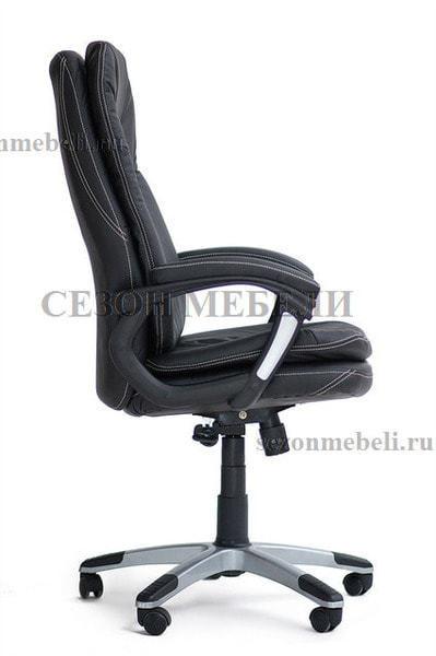 Кресло офисное Comfort (Комфорт) (фото, вид 9)
