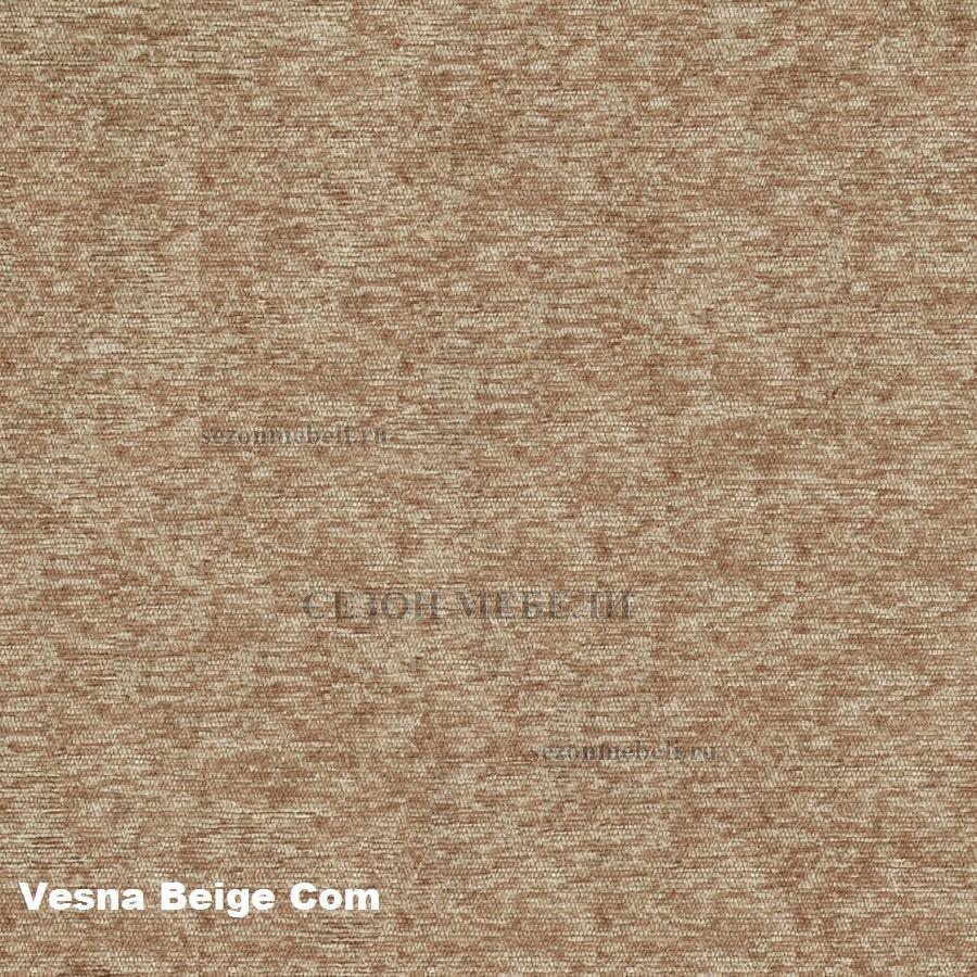 Ткань Шенилл Весна (фото, вид 2)