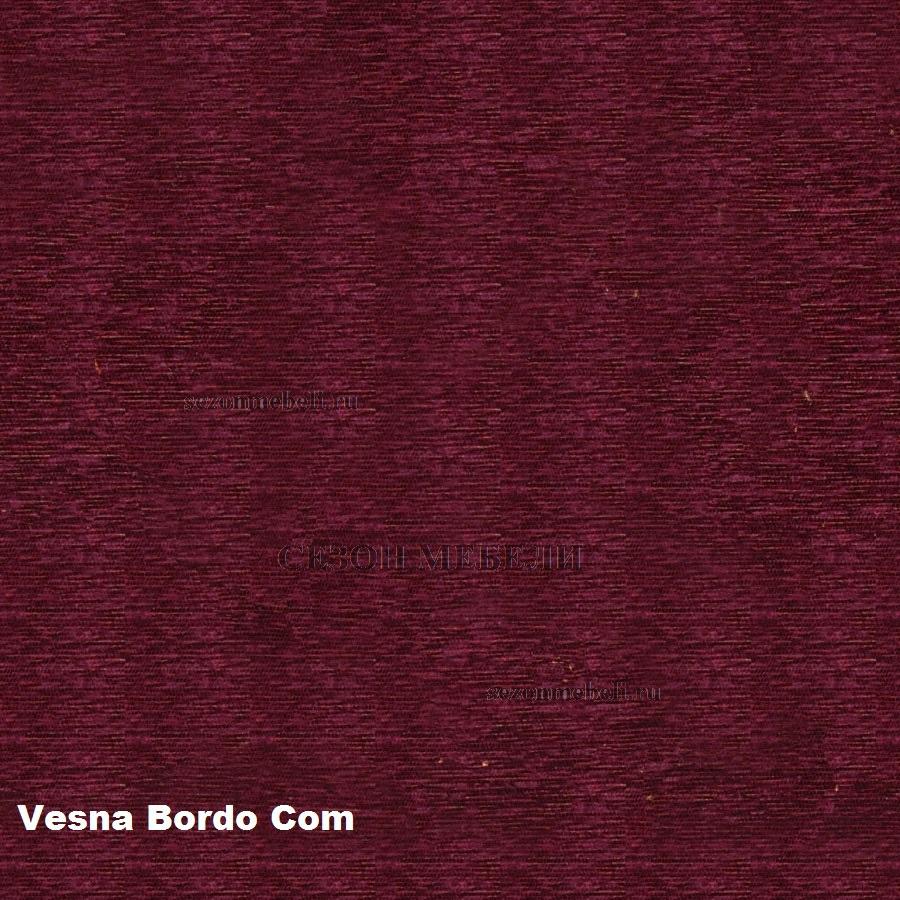 Ткань Шенилл Весна (фото, вид 4)
