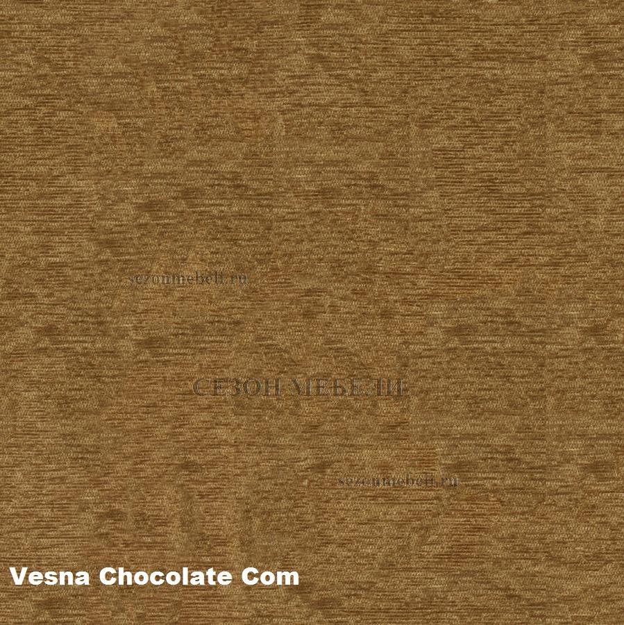 Ткань Шенилл Весна (фото, вид 6)
