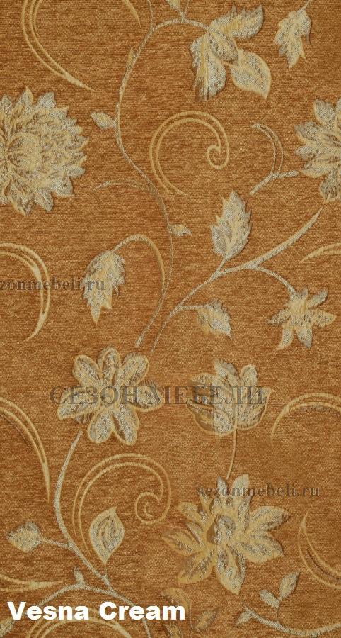 Ткань Шенилл Весна (фото, вид 7)