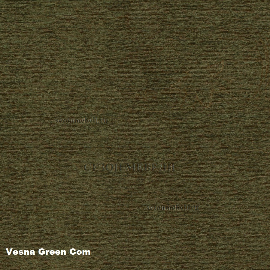 Ткань Шенилл Весна (фото, вид 10)