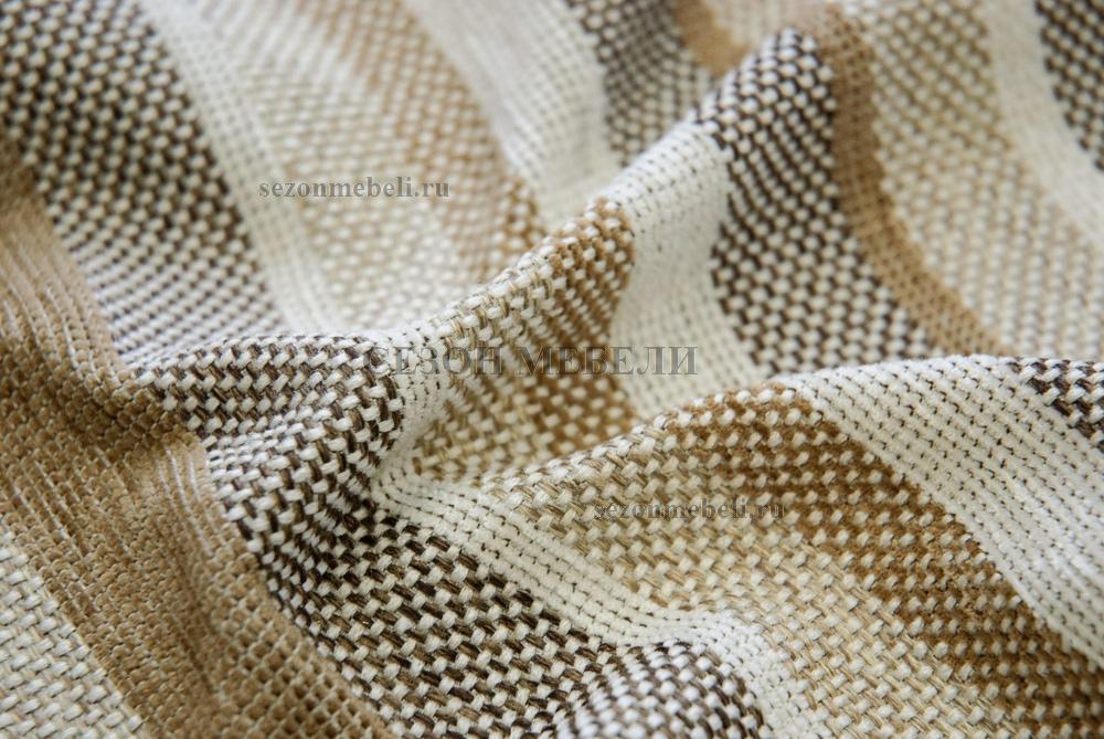 Ткань Рогожка Мальта Страйп (фото, вид 8)