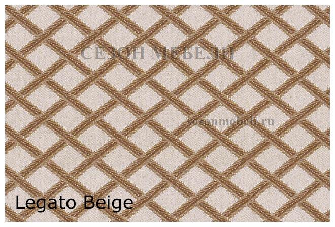 Ткань Жаккард Легато (фото, вид 1)