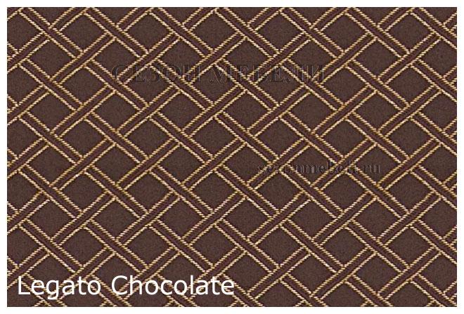 Ткань Жаккард Легато (фото, вид 3)