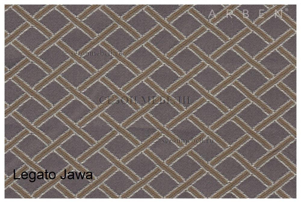 Ткань Жаккард Легато (фото, вид 4)