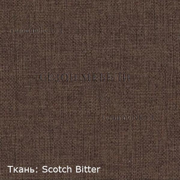 Ткань Жаккард Scotch (фото, вид 2)