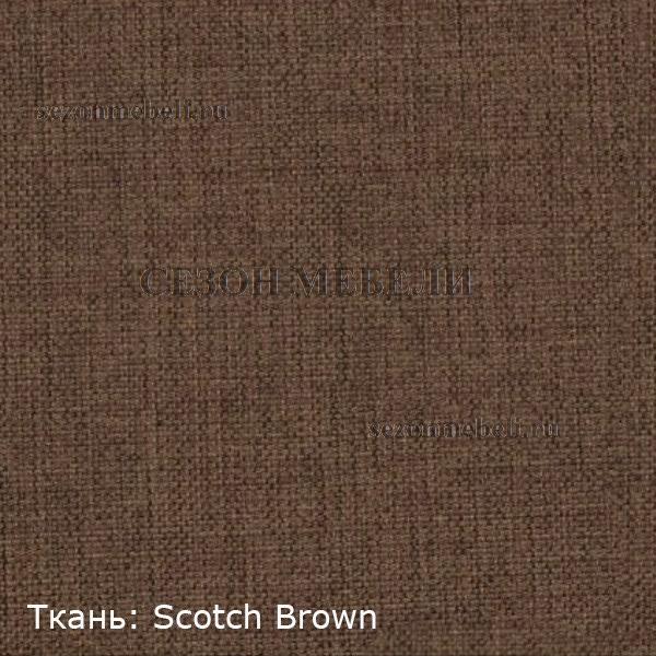 Ткань Жаккард Scotch (фото, вид 4)