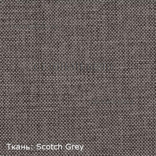 Ткань Жаккард Scotch (фото, вид 5)