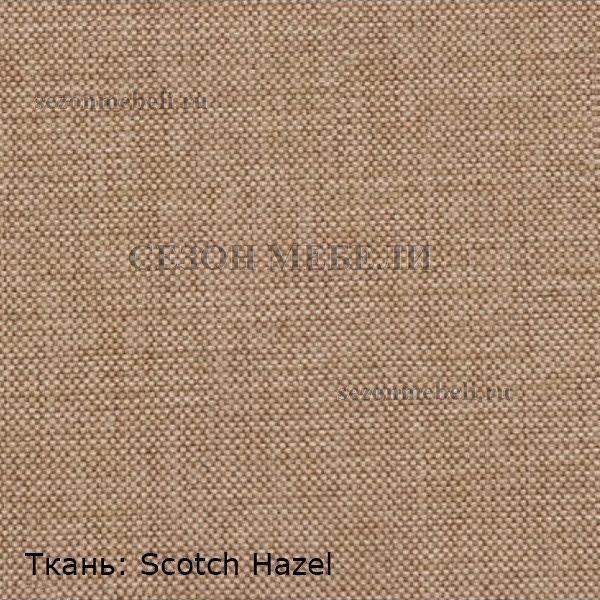 Ткань Жаккард Scotch (фото, вид 7)