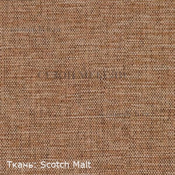 Ткань Жаккард Scotch (фото, вид 8)