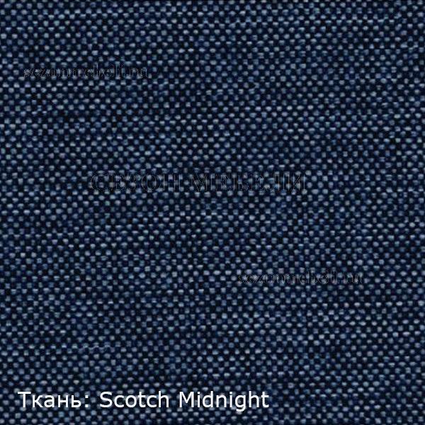 Ткань Жаккард Scotch (фото, вид 9)