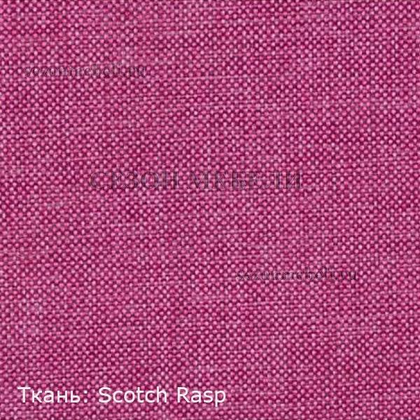 Ткань Жаккард Scotch (фото, вид 11)