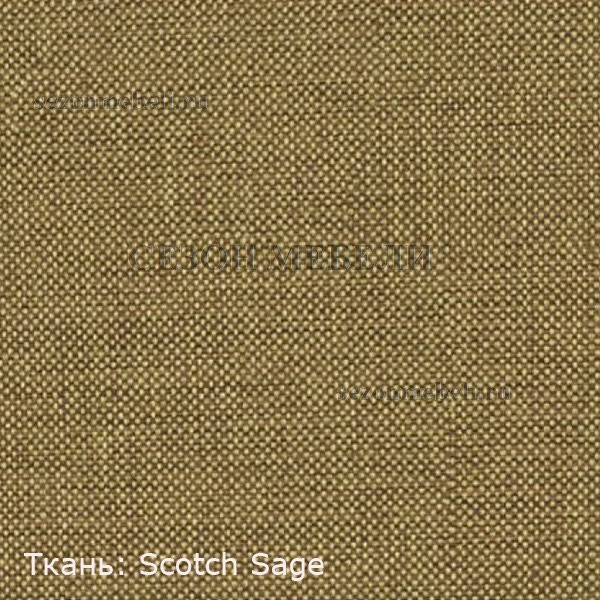 Ткань Жаккард Scotch (фото, вид 12)