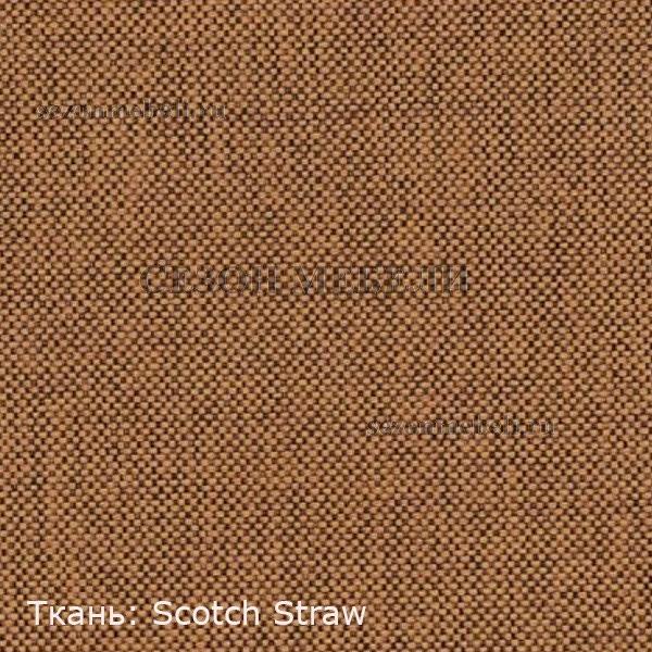 Ткань Жаккард Scotch (фото, вид 13)