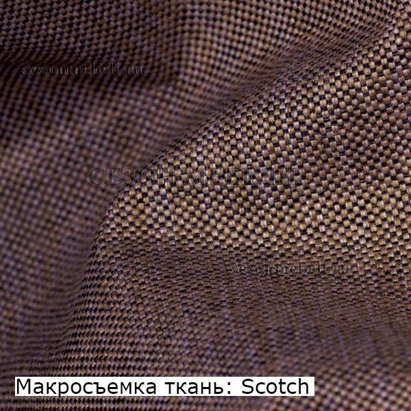 Ткань Жаккард Scotch (фото, вид 16)