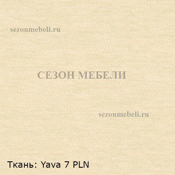 Ткань Шенилл Yava Com (фото, вид 1)