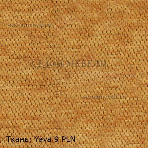Ткань Шенилл Yava Com (фото, вид 2)