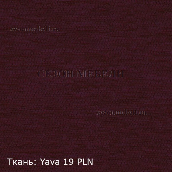 Ткань Шенилл Yava Com (фото, вид 6)