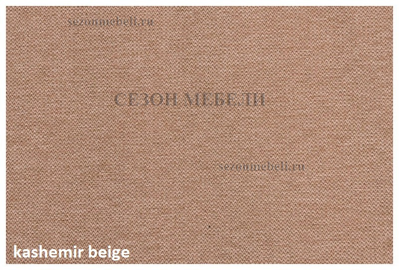Ткань Kashemir (фото, вид 2)