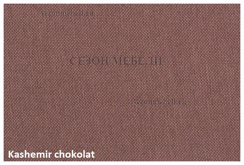Ткань Kashemir (фото, вид 3)