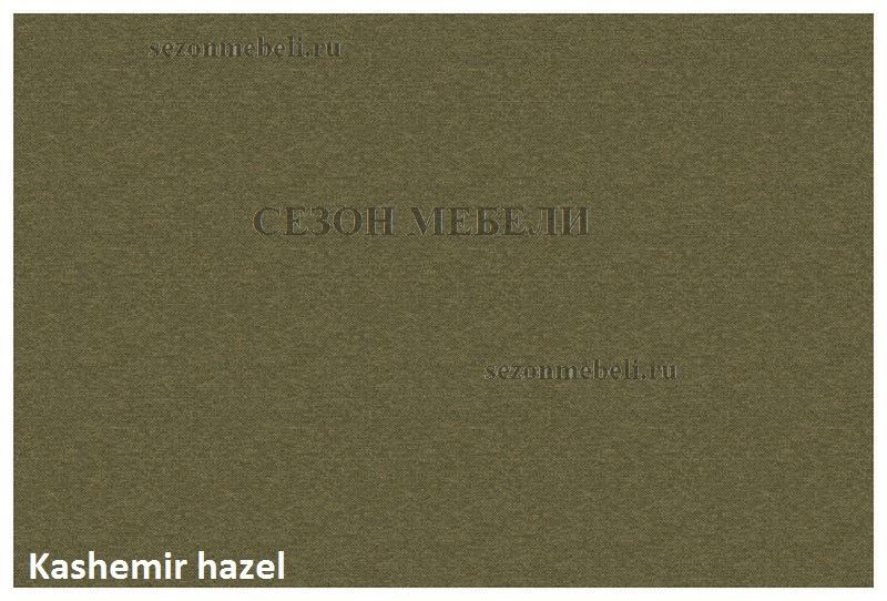 Ткань Kashemir (фото, вид 4)
