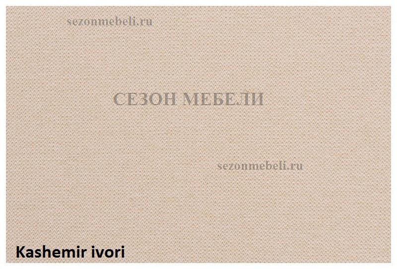 Ткань Kashemir (фото, вид 6)