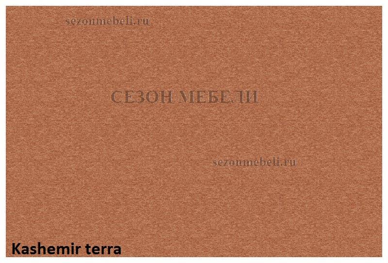 Ткань Kashemir (фото, вид 10)
