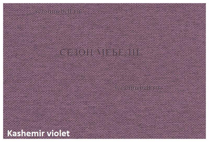 Ткань Kashemir (фото, вид 11)