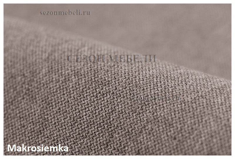 Ткань Kashemir (фото, вид 12)