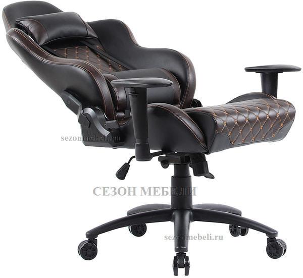 Кресло офисное iChess (фото, вид 4)