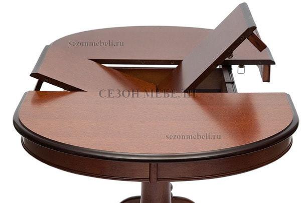 Стол Eva (EV-T4EX) (фото, вид 4)