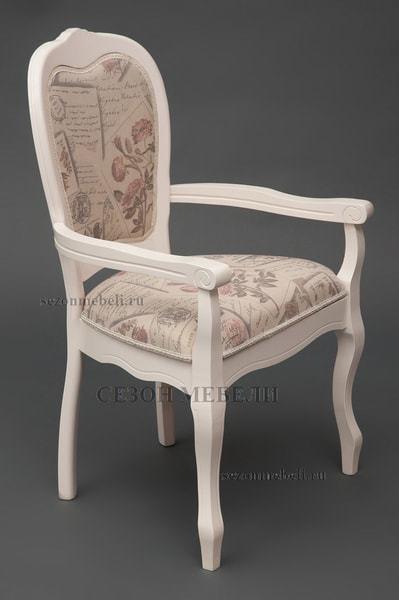 Кресло Princess (Принцесс) (фото, вид 1)