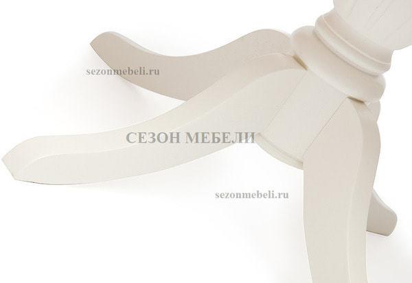 Стол Beatrice (Беатриче) 2014T-900R Sommer (фото, вид 2)