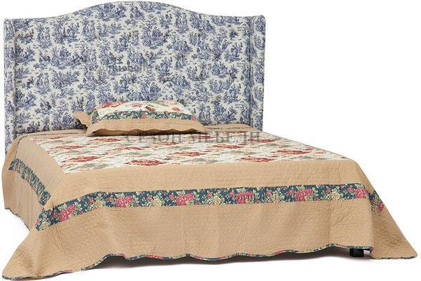 Кровать Jouy (Жюи) (фото, вид 2)