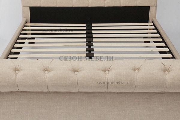 Кровать Veronica (Вероника) (фото, вид 2)