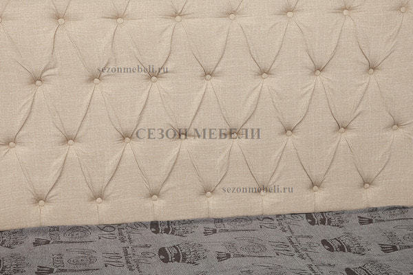 Кровать Veronica (Вероника) (фото, вид 3)